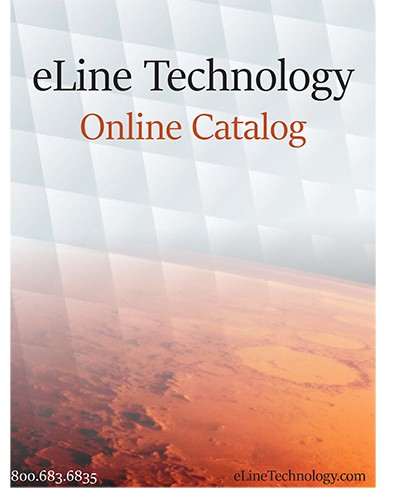 Online-Catalog-June2016-icon