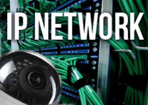 IP-Network