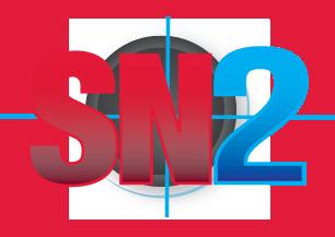 SN2-Logo