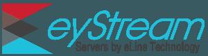 eystream-logo-trans