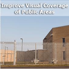 public-areas