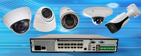IP Network Technology Selling Guide for the Security Professional
