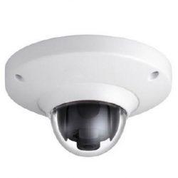 4mp-ir-fisheye-ip-network-vandal-dome-cameraip-network-61131lar