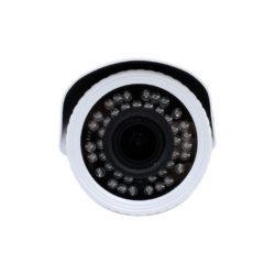 HDTVI HD Security Cameras