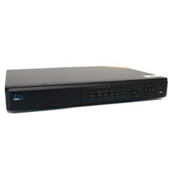 nvr-sb32m Sibell 2HDD Recorder 32 channel