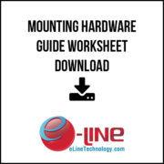 eline-mount-download-icon