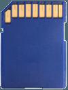 SD_card
