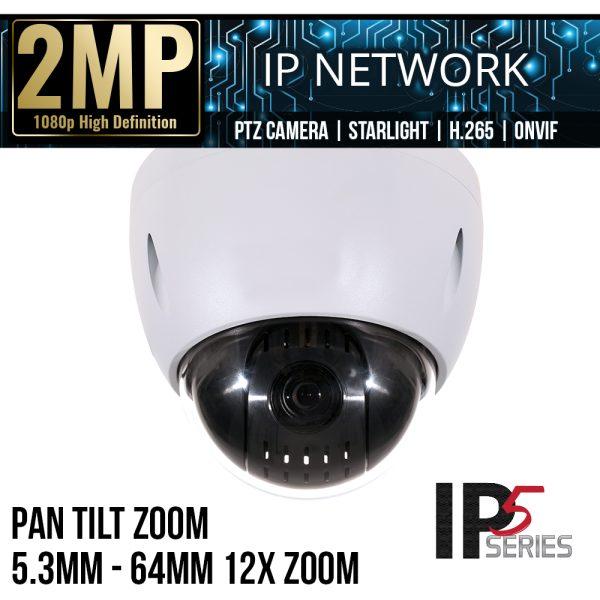 ELI-IP5-PTZ21-12X-C-eLine-website