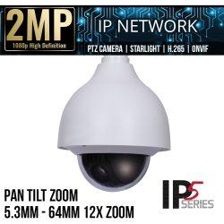 ELI-IP5-PTZ21-12X-eLine-website