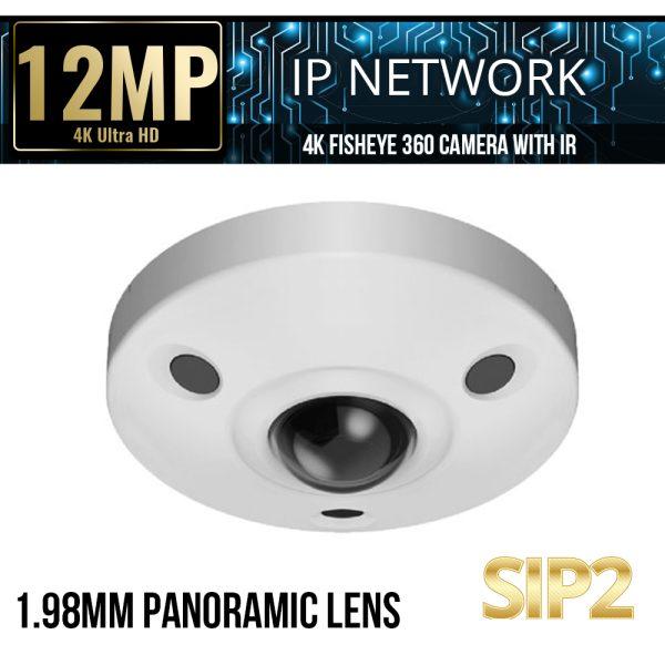 ELI-SIP2-D12-360R-eLine-website