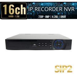 ELI-SIP2-NVR16-4K-NVR-eLine-website