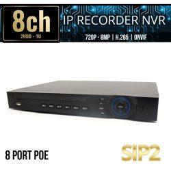 ELI-SIP2-NVR8-NVR-eLine-website