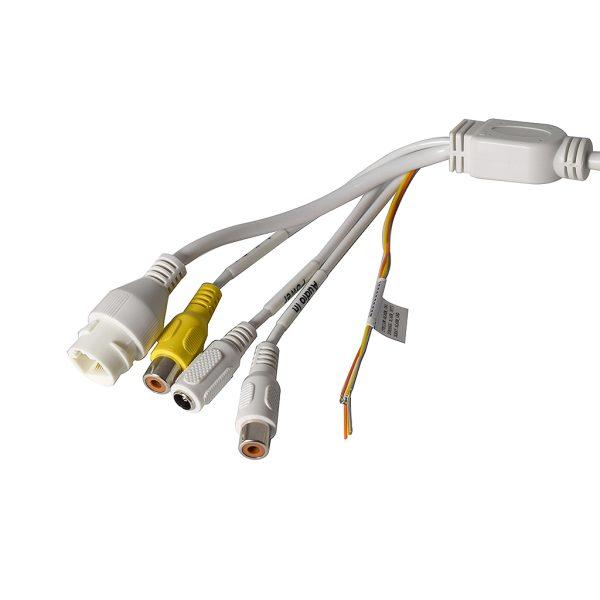 ELI-SIP2-VD8S-28RA-CABLES
