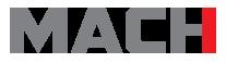 mach-1-logo