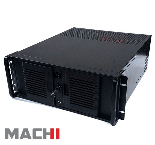 mach-2
