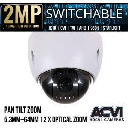 ELI-ACVI-PTZ21-12XC-eLine-website