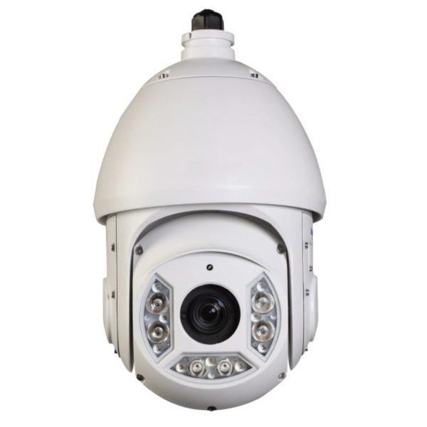 ELI-ACVIPTZ-30X-eLine-website-starlight-ptz
