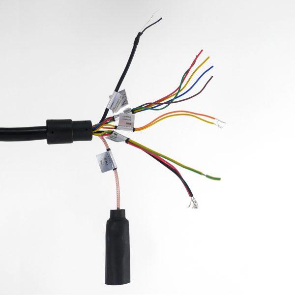 ELI-ACVIPTZ-30X-eLine-website-starlight-ptz-cables