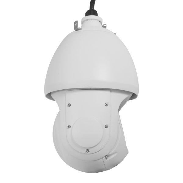 ELI-ACVIPTZ-30X-eLine-website-starlight-ptz-side