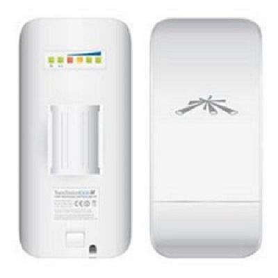 Eli Tp Locom5 Indoor Outdoor Wireless Access Point