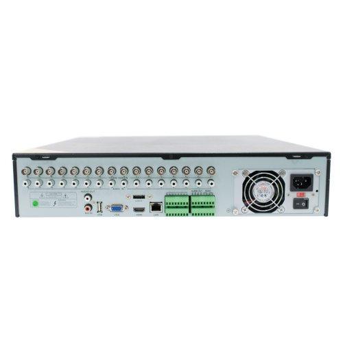 ELI-QUHD-DVR16-BACK