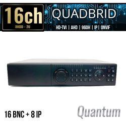 ELI-QUHD-DVR16-eLine-website