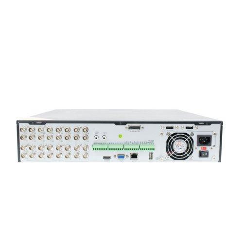 ELI-QUHD-DVR32-back