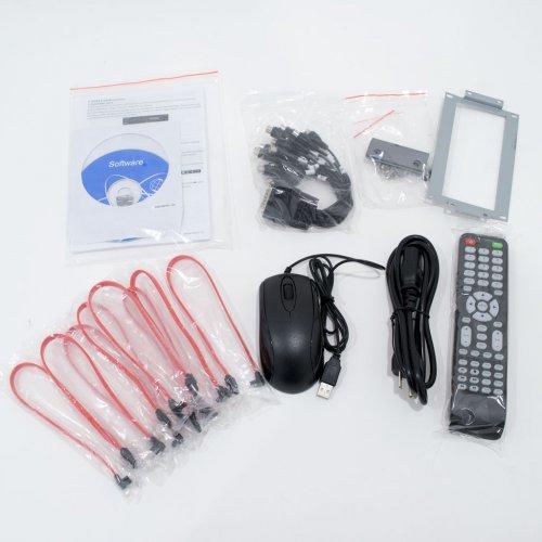 ELI-QUHD-DVR32-box-contents
