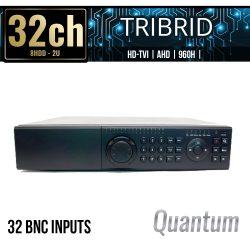 ELI-QUHD-DVR32-eLine-website