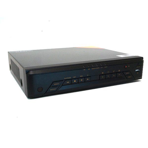 ELI-QUHD-DVR8-2