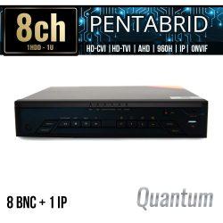 ELI-QUHD-DVR8-eLine-website