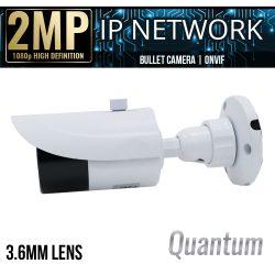 ELI-QUIP-B2-4AR-eLine-website-2
