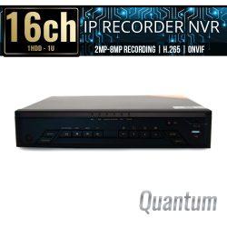 ELI-QUIP-NVR16-eLine-website