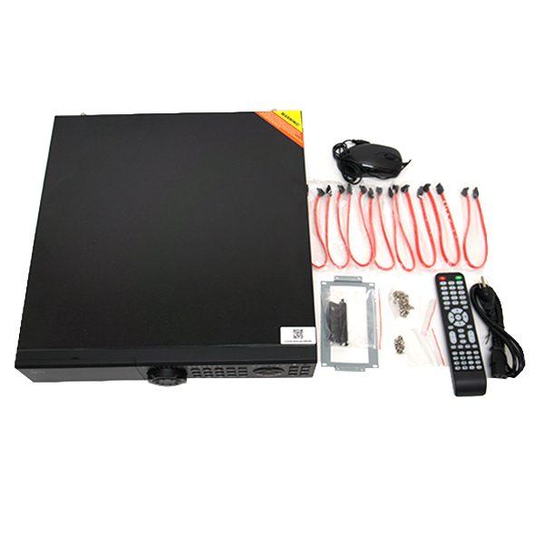 ELI-QUIP-NVR32-16POE-box-contents