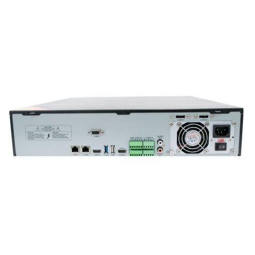 ELI-QUIP-NVR32-BACK
