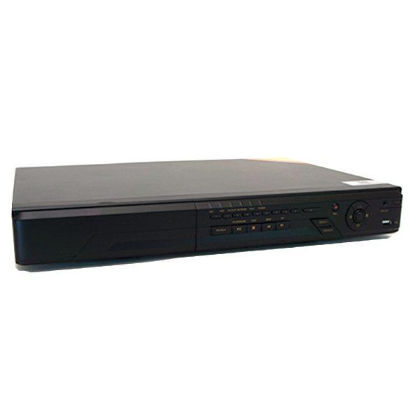 ELI-QUIP-NVR32-C-2
