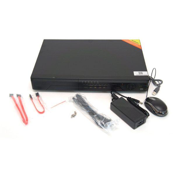 ELI-QUIP-NVR32-C-box-contents