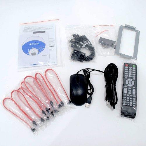 ELI-QUIP-NVR32-box-contents