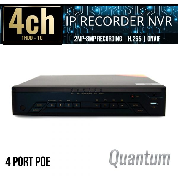ELI-QUIP-NVR4-POE-eLine-website
