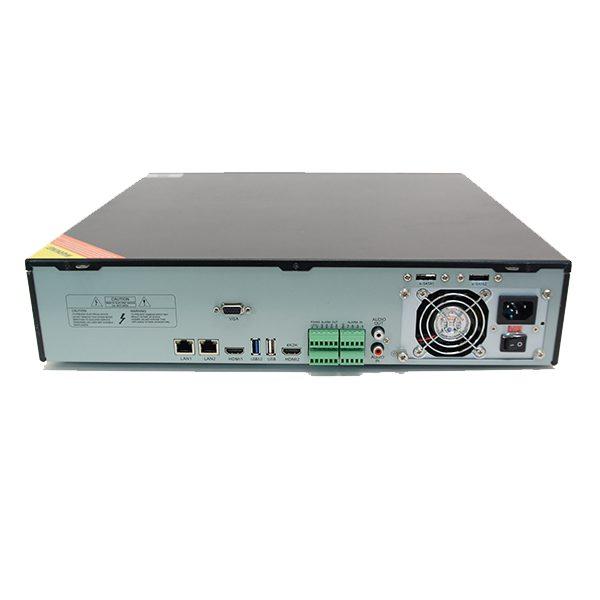 ELI-QUIP-NVR64-back