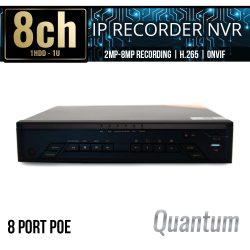 ELI-QUIP-NVR8-POE-eLine-website