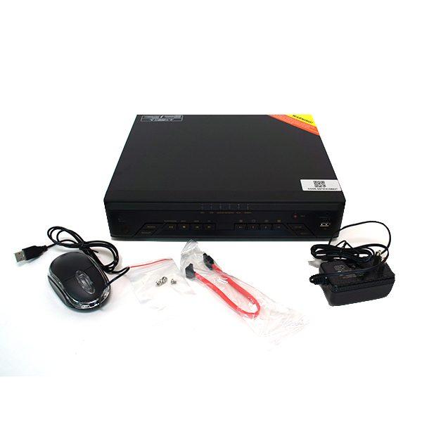 ELI-QUHD-DVR4-BOX-CONTENTS