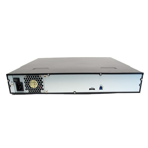 ELI-ESata-4-4-hdd-storage-device (4)