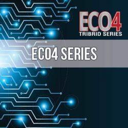 ECO4 Series