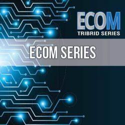 Ecom Series