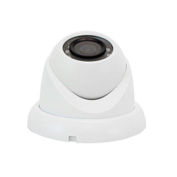 eli-ip5-ed4-28r-eline-4mp-dome-28mm-fixed-ir