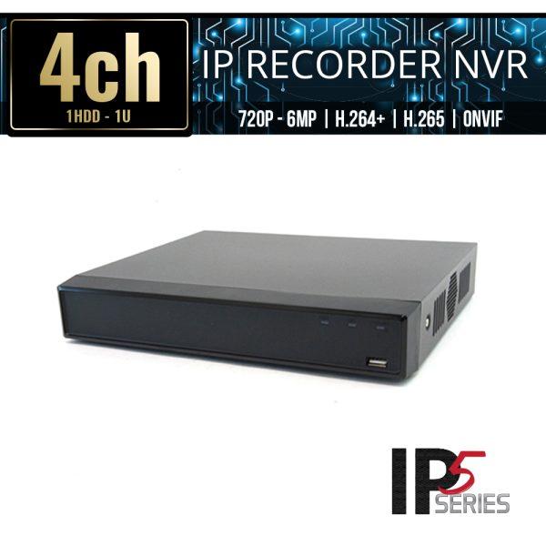 ELI-IP5-NVR4M-P-eLine-website