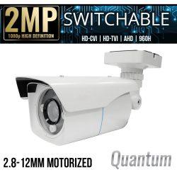 ELI-QUHD-B2-312MRW-eLine-website