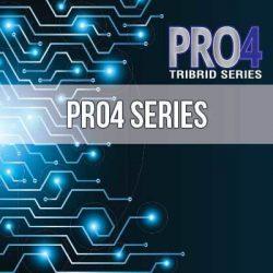 Pro4 Series