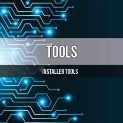 Security System Tools